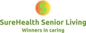 SureHealth Senior Living
